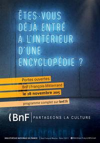 BNF_2015.jpg