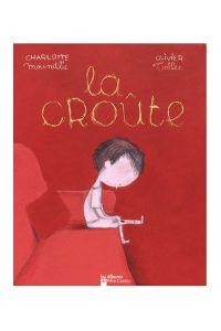 livre-jeunesse-sur-la-mort-la-croute_4721873