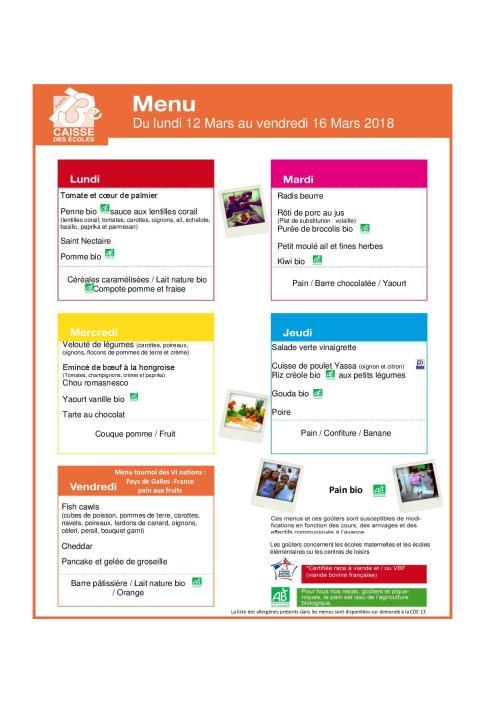 menu-de-la-semaine-du-12-au16-mars-2018-page-001.jpg
